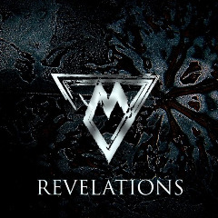 7 Mazes – Revelations (2019) Mp3