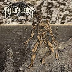 Plaguebringer – Diabolos (2019) Mp3