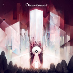 Omega District – The Machine Destiny (2019) Mp3