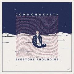 Commonwealth – Everyone Around Me (2019) Mp3