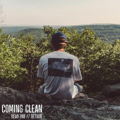 Coming Clean – Dead End Detour (2019) Mp3