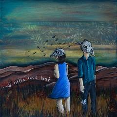 Men & Mountains – A Little Less Lost (2019) Mp3