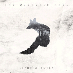 The Disaster Area – Alpha Omega (2018) Mp3