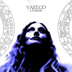Varego – I Prophetic (2019) Mp3