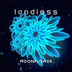 Landless – Moonflower (2019) Mp3
