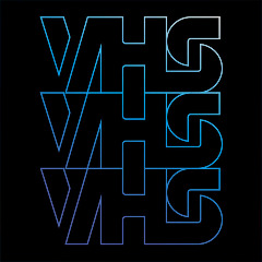 Vhs Collection – Retrofuturism (2018) Mp3