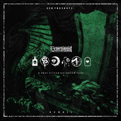 Extortionist – Self Titled (2019) Mp3