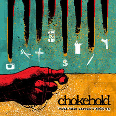 Chokehold – With This Thread I Hold On (2019) Mp3