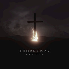 Thornyway – Awaken (2019) Mp3