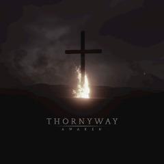 Thornyway – Awaken (2019) Mp3