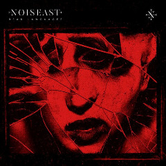Noiseast – Dead Lenguages (2019) Mp3