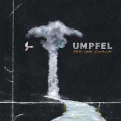 Umpfel – As The Waters Cover The Sea (2019) Mp3