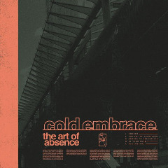 Cold Embrace – The Art Of Absence (2019) Mp3