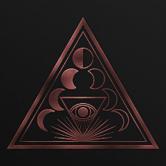 Soen – Martyrs Lotus (2019) Mp3