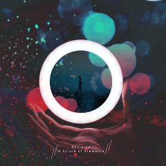 Unvision – A Circle Of Elements (2019) Mp3