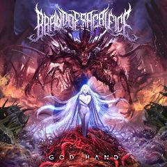 Brand Of Sacrifice – Godhand (2019) Mp3