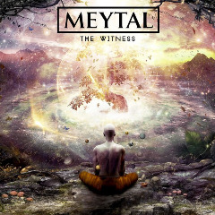 Meytal – The Witness (2019) Mp3