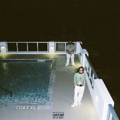 Pouya & Boobie Lootaveli – Pouya & Boobie Lootaveli Greatest Hits, Vol. 3 (2019) Mp3