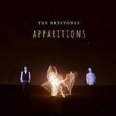 The Drystones – Apparitions (2019) Mp3