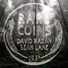 David Bazan – Rare Coins David Bazan & Sean Lane (2018) Mp3