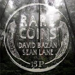 David Bazan – Rare Coins David Bazan & Sean Lane (2018) Mp3