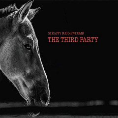Scrappy Jud Newcomb – The Third Party (2019) Mp3