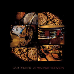 Cam Penner – At War With Reason (2019) Mp3