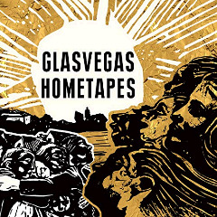 Glasvegas – Hometapes (2018) Mp3
