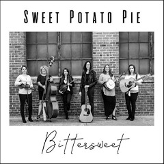 Sweet Potato Pie – Bittersweet (2019) Mp3