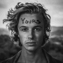 Isak Danielson – Yours (2018) Mp3