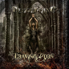 Leaving Eden – Descending (2018) Mp3