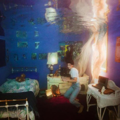 Weyes Blood – Titanic Rising (2019) Mp3
