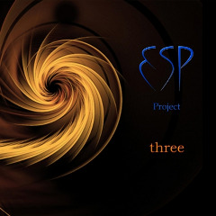 Esp Project – Three (2019) Mp3