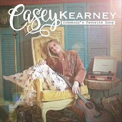 Casey Kearney – Somebody's Favorite Song (2019) Mp3