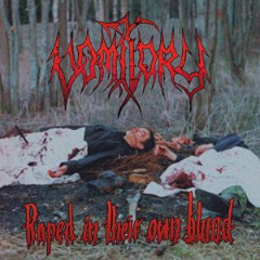 Vomitory – Raped In Their Own Blood (2019) Mp3