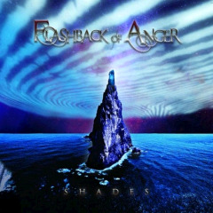 Flashback Of Anger – Shades (2018) Mp3