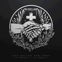 Our Hollow, Our Home – In Moment // In Memory (2018) Mp3