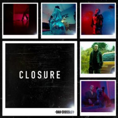 Dan Crossley – Closure (2019) Mp3