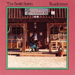 The Smith Sisters – Roadrunner (2019) Mp3