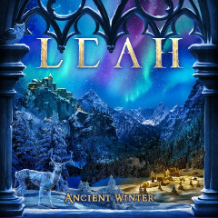 Leah – Ancient Winter (2019) Mp3