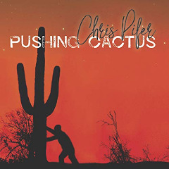 Chris Pifer – Pushing Cactus (2019) Mp3