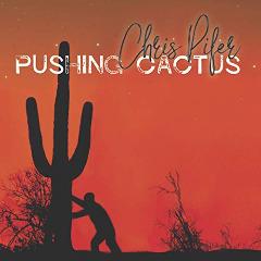 Chris Pifer – Pushing Cactus (2019) Mp3