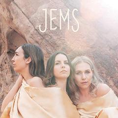 Jems – Jems (2019) Mp3