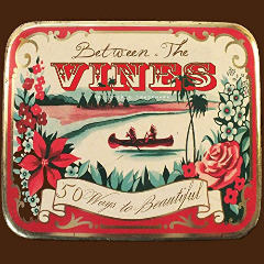 Between The Vines – 50 Ways To Beautiful (2019) Mp3