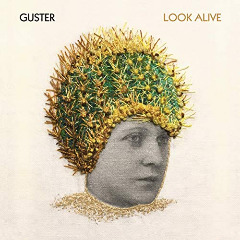 Guster – Look Alive (2019) Mp3