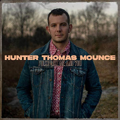 Hunter Thomas Mounce – Folks Like Me And You (2019) Mp3