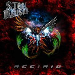 Steel Raiser – Acciaio (2019) Mp3