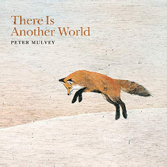 Peter Mulvey – There Is Another World (2019) Mp3