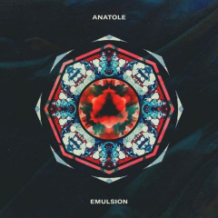 Anatole – Emulsion (2019) Mp3