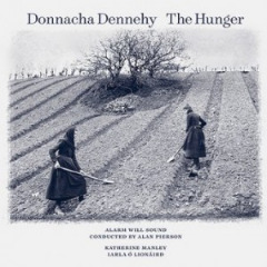 Alarm Will Sound – Donnacha Dennehy The Hunger (2019) Mp3